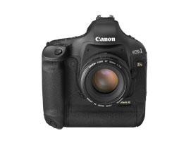 Обзор Canon EOS 70D: зеркальная фотокамера с уникальным автофокусом / Hi-Tech.Mail.Ru